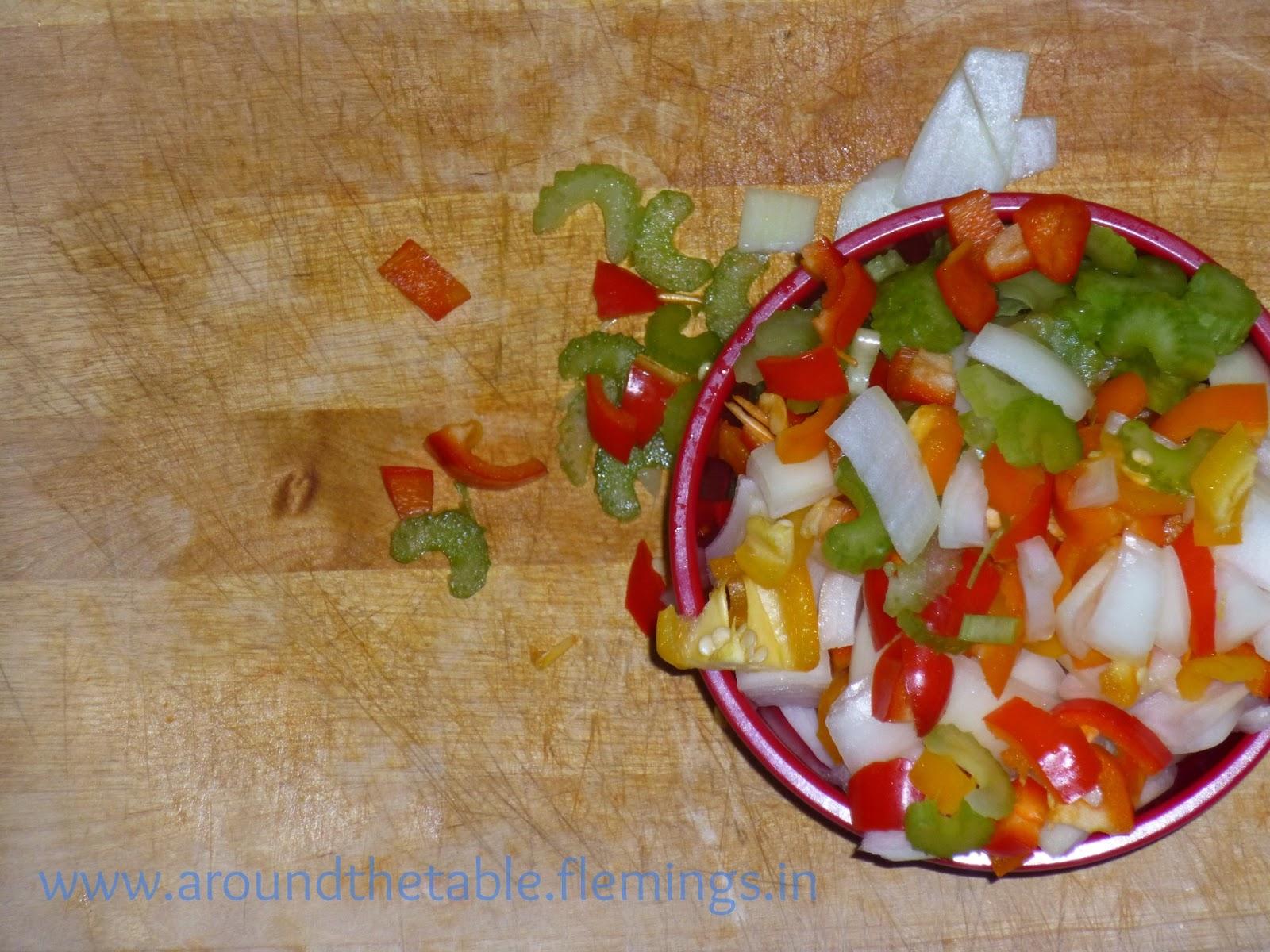 http://3.bp.blogspot.com/-RIIOjBBQecE/UTZ6Wavs8SI/AAAAAAAACM8/Qzl2iSEQ7Vg/s1600/chopped-veggies.jpg.jpg