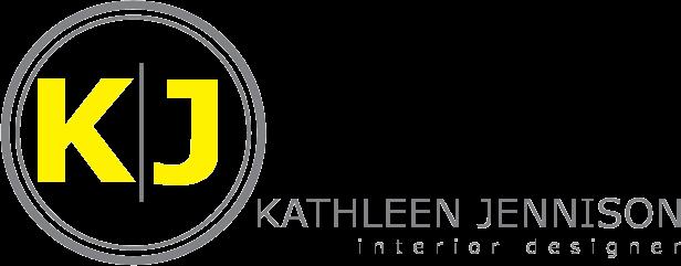 Kathleen Jennison, Interior Designer