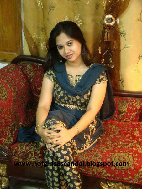 Images of Bangladeshi School Girls Hot And Sexy Photo Beautiful