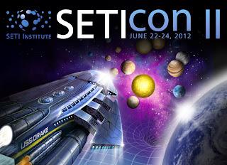 ZIRIGOZA.EU   Blog (Cuadrante de reflexión)   SETI