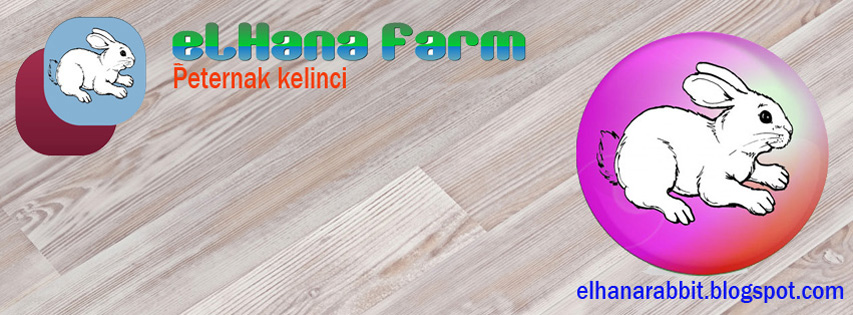 eLHana Farm