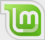 Yo uso Linux Mint