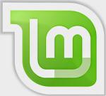 Yo uso Linux Mint