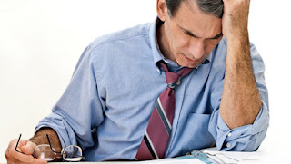 Image taken from www.personalfinanceopinions.com