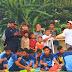 Jamu Timnas U-19, PSIS Semarang Siapkan 17 Pemain