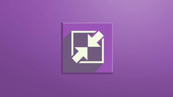 Icecream Apps Image Resizer - Aplikasi Gratis Pengubah Ukuran Foto