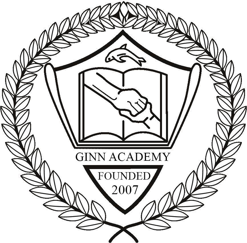 Ginn Shield