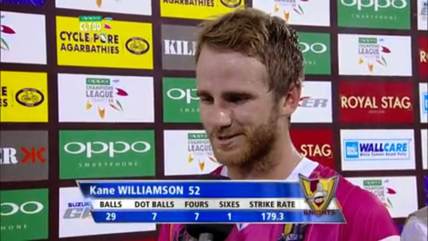 Kane-Williamson-NORTHERN-KNIGHTS-V-SOUTHERN-EXPRESS-CLT20-2014