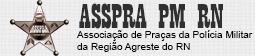 ASSPRA PM RN