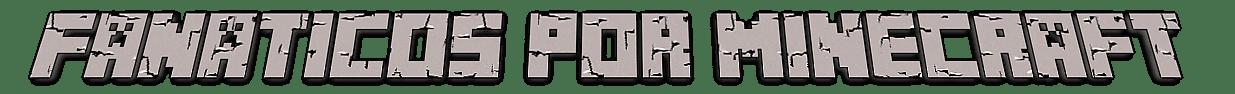 Fanáticos por Minecraft | Mods, mapas, tutoriais e muito mais