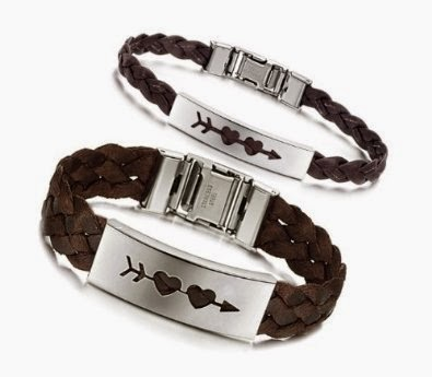 Cute Bracelets For Couples ~ Calgary, Edmonton, Toronto ...