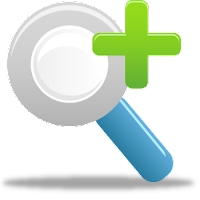 Cara memasang efek zoom pada gambar di blog hanya dari Tips SEO + Blog - PC 123 (klik kanan gambar-> Reload Image jika gambar ini tak terlihat)