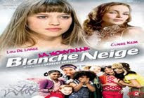 Blanche-Neige Streaming