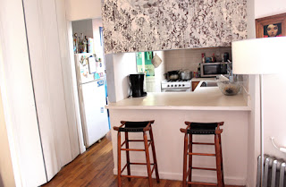City Living Apt Blog More NYC 1 Bedroom Apartment For Rent In East Village