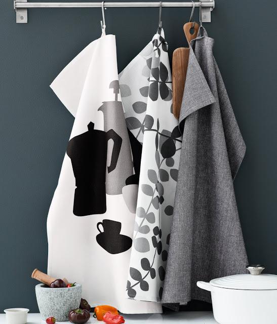 Cortinas De Baño H&M:entre los artículos del catálogo de h m home cuentan