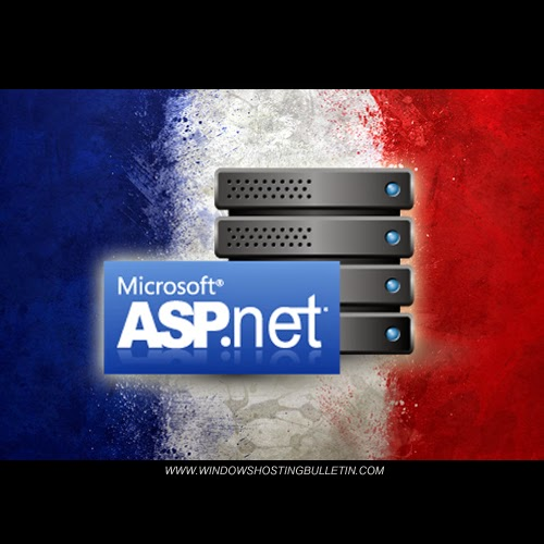 Best, Cheap Windows ASP.NET 4.5.2 Hosting in France Review
