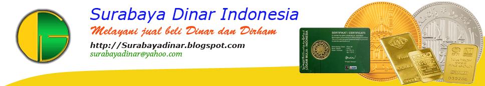 Surabaya Dinar