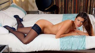 休闲无底女孩 - rs-Lingerie_330_lingerie_nko_18-782844.jpg