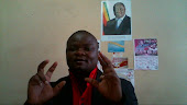 YA Information Secretary