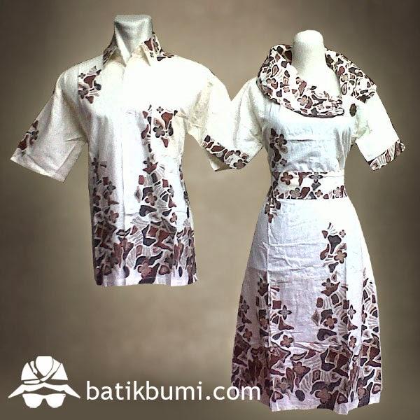 koleksi Batik batikbumi.com