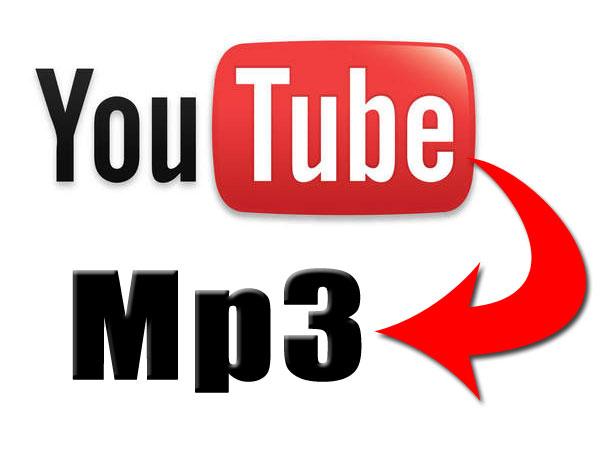 تحميل يوتيوب Mp3 بدون برنامج Adounya