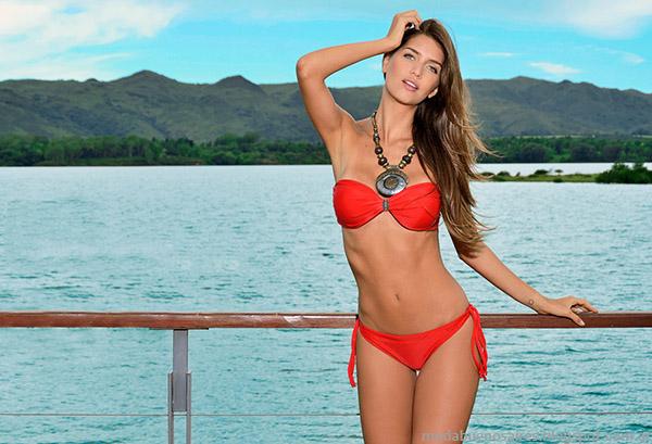 Bikinis 2015 KSI
