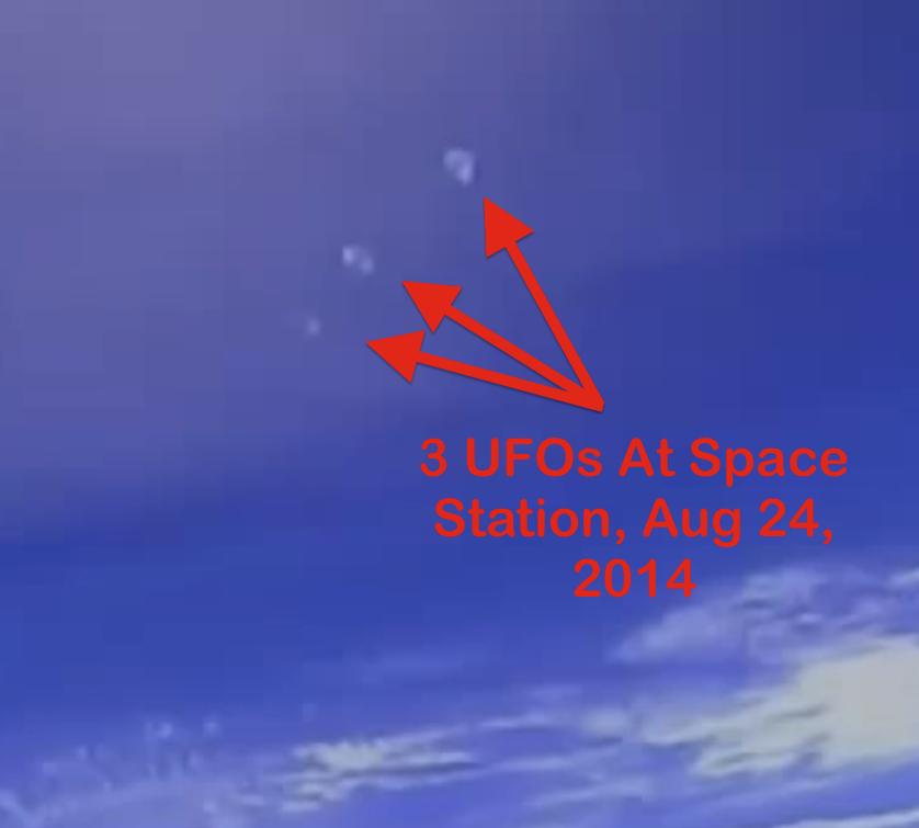 Spot The Station  NASA
