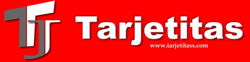 TusTarjetitas.com