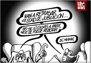PLANES+DE+PENSIONES002LO%252B NO CORRAS A HACERTE UN PLAN DE JUBILACIÓN NOTICIAS