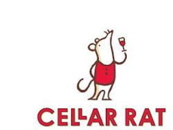 Cellar Rat is more than a wine store. located in the Crossroads area of K.C. and a great sponsor.