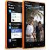 Nokia X2 Dual SIM Sudah Dijual di Website @Dinomarket