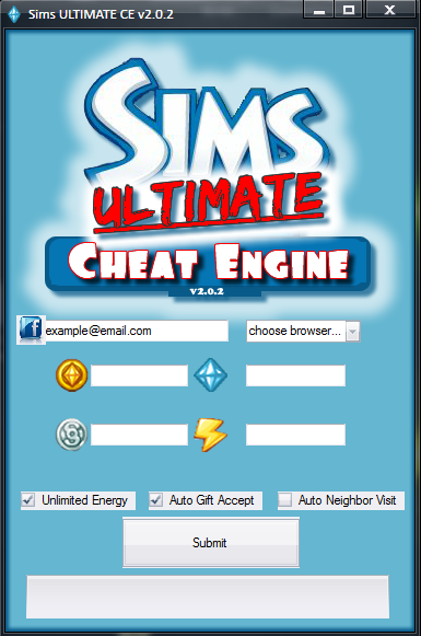 Sims Mobile Cheats - Get Unlimited Simoleons and SimCash!
