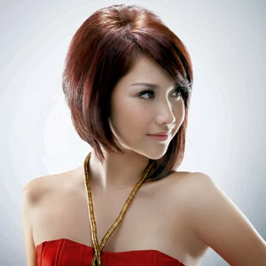 Download Lagu Bunga Citra Lestari – Getaran Asmara