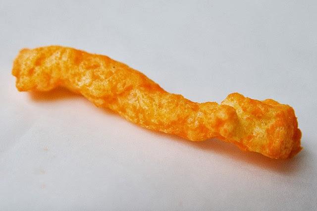 Barbara Brackman S Material Culture Cheetos Challenge 2