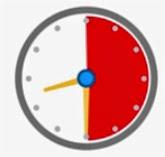 Tempo limite de uma sessão no Google Analytics