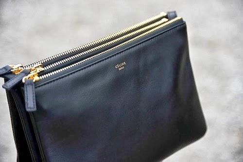 celine classic leather bag price - pochette celine, neon pink celine bag