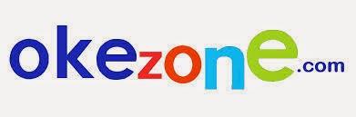 www.okezone.com/