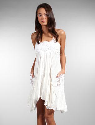 Perfect Casual Summer Dresses For Women  Di Candia Fashion