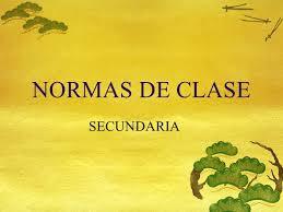 http://monicadizorienta.blogspot.com.es/2015/09/actividades-para-la-elaboracion-de-las.html