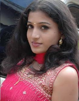 Ilavarasi Actress Santoshiin Sun Serial Latest