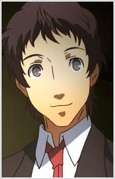 [ Info-Anime ] Persona 4 The Golden Animation Akan Diadaptasi Menjadi Anime Oleh A-1 Pictures Pada Bulan Juli