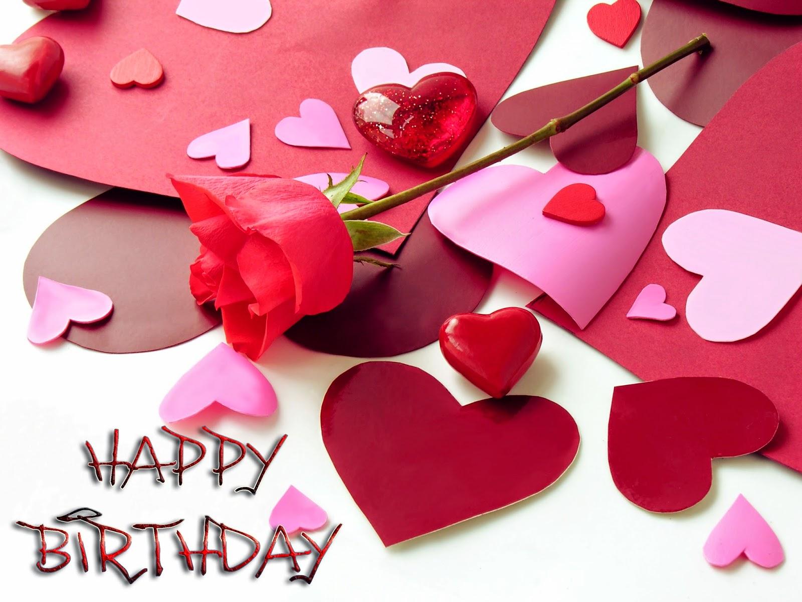 Imageslist com birthday quotes part 1 - Happy Birthday Love