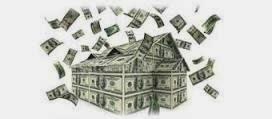 NHNN quyết định giảm hàng loạt lãi suất chủ chốt (19/03/2014)