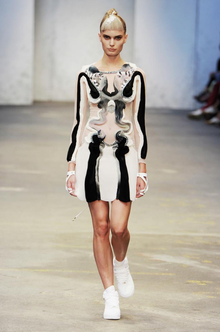 Anne sofie madsen copenhagen fashion week 84