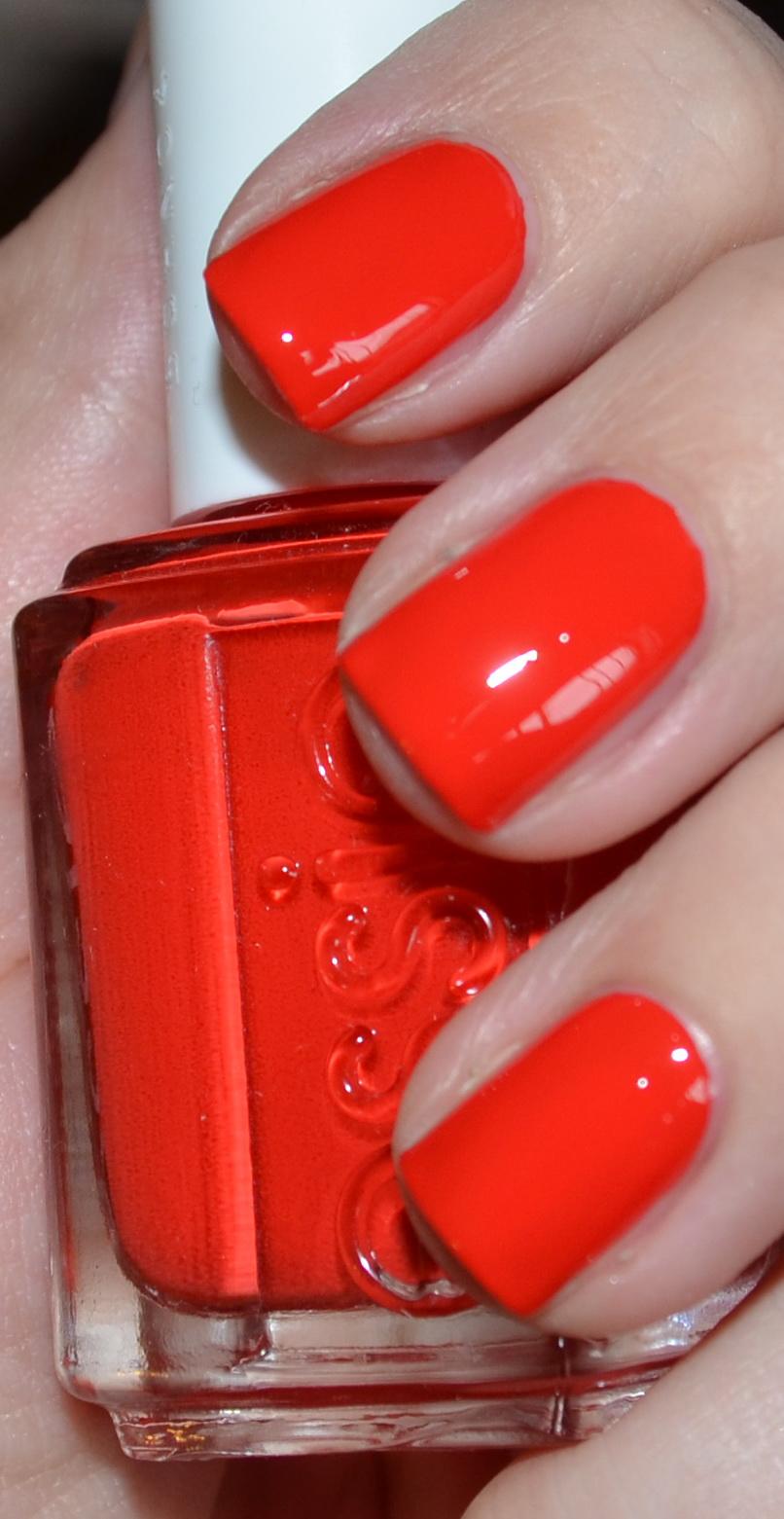 Essie Nail Polish Fifth Avenue - Creative Touch