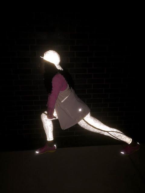 lululemon lights-out-ravishing-reptile pace-tight