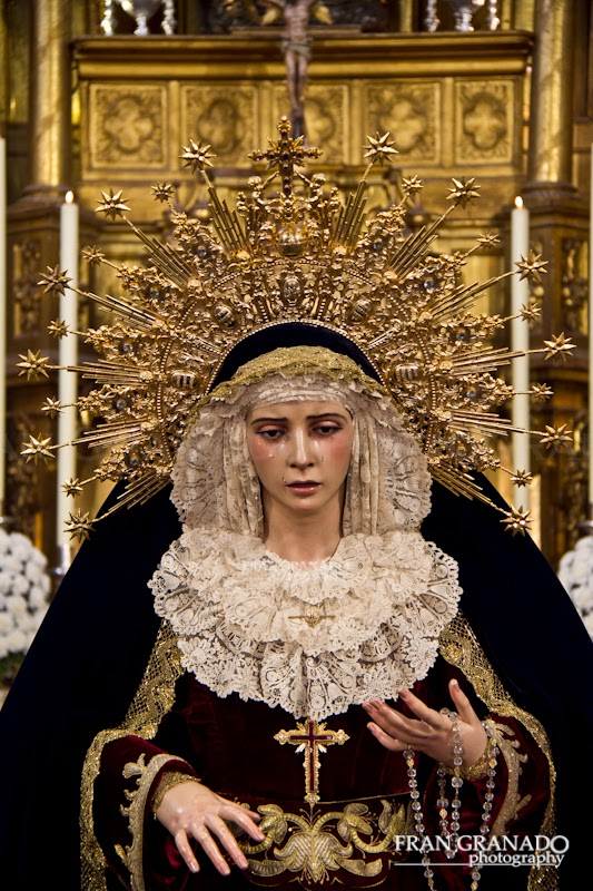 http://franciscogranadopatero35.blogspot.com/2014/12/la-virgen-de-las-penas-de-san-andres-en.html