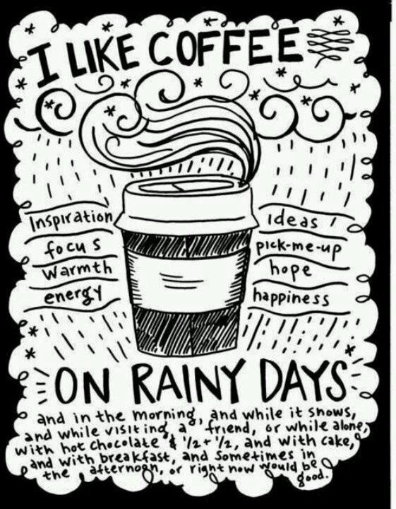 .good morn coffee's on friends.