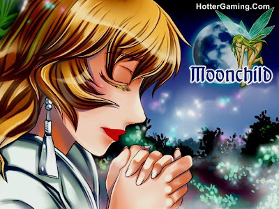 Free Download Moonchild Pc Game Cover Photo