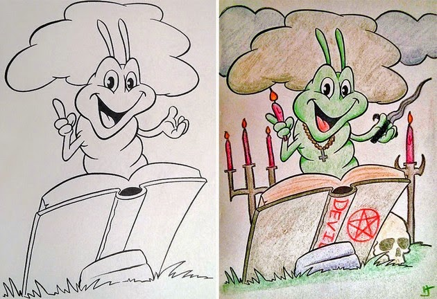 hilarious-coloring-book-corruptions-6